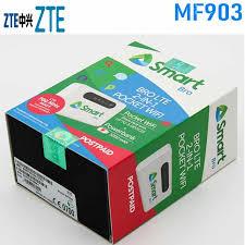 <b>Unlocked</b> Wireless Router <b>Huawei B528 B528s 23a</b> With Antenna ...
