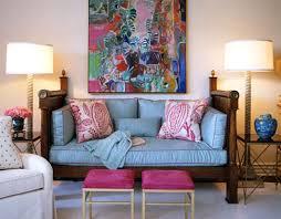vintage living room furniture metal wall mount storage shelves grey seamless carpet tiles storage shelving units