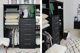 bedroom storage boxes ikea best of 21 best ikea storage s for small bedrooms