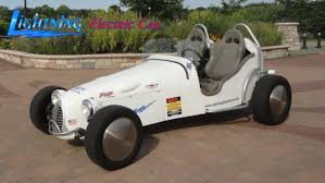 electric car motor for sale. Finished Cars For Sale. Lightning_Electric_Car \u2013 Plug-in Electric Car Motor Sale M