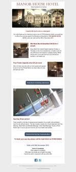 Interior Design Newsletter Simple 48 Best Design ENewsletter Images On Pinterest In 48 Page