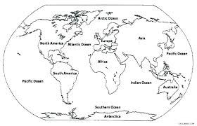 south america coloring pages coloring sheet of north south coloring pages south coloring page north x south america coloring pages