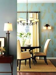 better homes and gardens lighting. Traditional Light Fixtures Up Your Rooms The Decorative Side Of Lighting Better Homes Gardens Outdoor And M