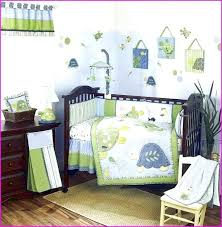 mini crib bedding target mini crib bedding sets babies r us mini crib bedding sets target