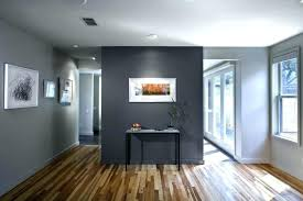 gray paint living room grey room colors decoration grey paint living room living room paint colors gray pics for gt light grey paint living room