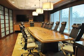 custom office tables. Custom-Conference-Table-design.jpg Custom Office Tables