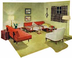 mid century modern furniture. Mid-Century Modern DIY Sofa Bed Mid Century Furniture