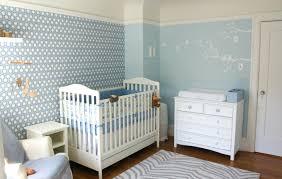 nurseries for babies best girl nurseries ideas ...