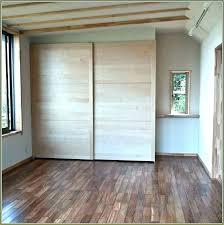 wardrobes ikea glass wardrobe closet doors wardrobes sliding mirror retrofit to 3