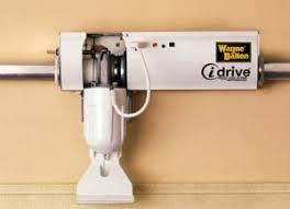 dalton garage doorsSpectacular Wayne Dalton Garage Door Openers In Simple Home