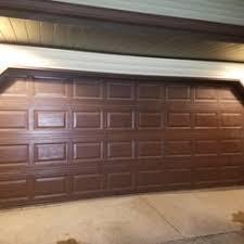 photo of superior garage door saint paul mn united states garage door garage door repair