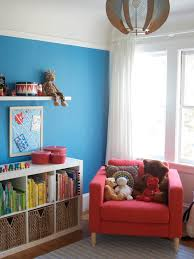 playroom furniture ikea. Amazing Kids Playroom Furniture From Ikea : Stunning Contemporary Lacquered