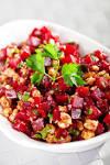 salatideen zum abnehmen
