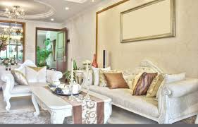 White Living Room Decorating White Living Room Furniture Some Cool Ideas And Designs To Create