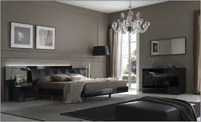 Gray Color Schemes For Bedrooms Home Design Ideas With Grey Bedroom Colour  Combination Trends Grey Bedroom