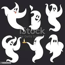 1,345 <b>Halloween Party Dancing</b> Illustrations Illustrations, Royalty ...