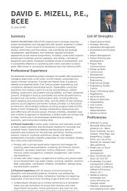 Engineering Manager Resume Examples Enchanting Engineering Manager Resumes Goalgoodwinmetalsco