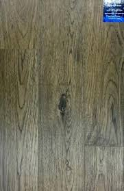 aqualoc laminate floor aqua plus aqua step laminate flooring stockists bq aqualoc laminate flooring