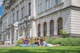 Cardiff School Of Art And Design Ranking Open Days And Visits Study Cardiff University
