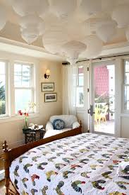 ikea lighting bedroom. interesting bedroom incredible ikea paper lanterns decorating ideas gallery in bedroom  traditional design ideas in lighting