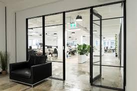 double french doors exterior patio doors screen door for sliding glass door window glass replacement sliding