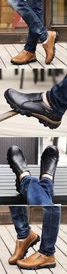Https Www Pinterest Com Explore Mens Fashion Shoes