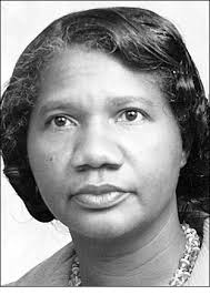 Rosie Ratliff Obituary (2016) - Pontiac, MI - The Oakland Press