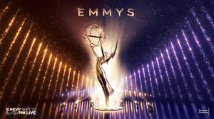 Emmys 2019 Nominations: See the Full List | TV Guide
