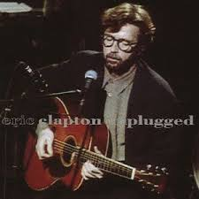 <b>Unplugged</b> (<b>Eric Clapton</b> album) - Wikipedia