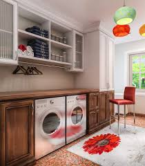 laundry room paint ideasLiving Room  Living Room Paint Ideas With Wood Trim Laundry Room