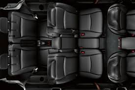 VWVortex.com - 2011 Toyota Highlander revealed in Moscow