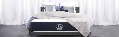 bed sheet reviews. Fine Sheet Brooklyn Bedding Mattress Reviews Inside Bed Sheet