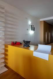 Rénovation Dun Appartement Le Corbusier Par Architecte Dintérieur