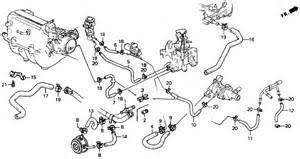 similiar honda prelude engine diagram keywords honda prelude engine diagram 1985 2 0 image wiring diagram