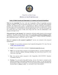 list of minimum wage jobs wage schedules office of the new york city comptroller scott m