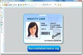co Download Card Staff Identification – Template Id Free Atamvalves