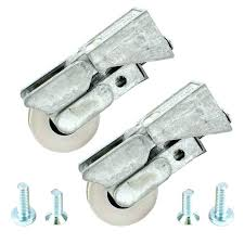 replace rollers on sliding glass doors closet door rollers how do you remove rollers from sliding glass door