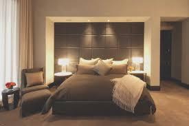 contemporary bedroom men. Modern Bedroom Designs For Men Beautiful Contemporary Simple Design Dark Wood L