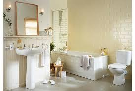 Concept Bathroom Suites Truro O To Ideas