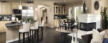 American Remodeling Contractors Custom Inspiration Ideas