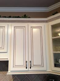 add moulding to kitchen cabinet doors 10 best rope design cabinets images on