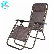 skycity ds428 foldable zero gravity lounge reclining chair with adjule headrest for home and office napping