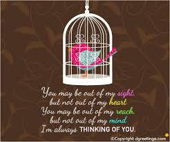 Thinking Of You Quotes Extraordinary Thinking Of You Quotes Thinking Of You Quotes Or Sayings Dgreetings