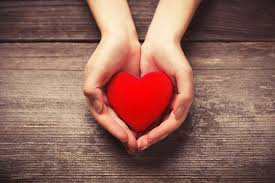 Image result for generous heart