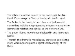 american type painting greenberg essay esl persuasive essay analysis of my last duchess my last duchess analysis essay