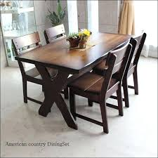 6 person kitchen table 4 person dining table modern enchanting room set on round tables with 6 person kitchen table