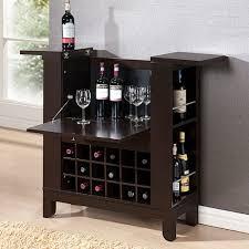 office mini bar. Mini Bar Furniture Cabinet Wine Dry Office Home Wooden Storage Liquor Cabinets #BaxtonStudio A
