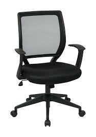 office star chairs. full size of chairs:69 graceful office star chairs pictures concept atlanta a