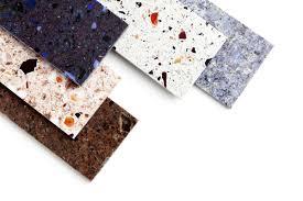 move over granite quartz countertops are growing in popularity