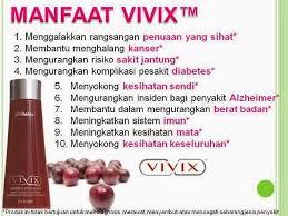 Hasil carian imej untuk vivix shaklee